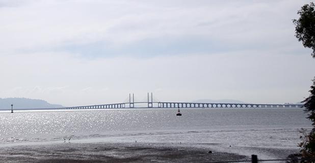 penang-bridge-1