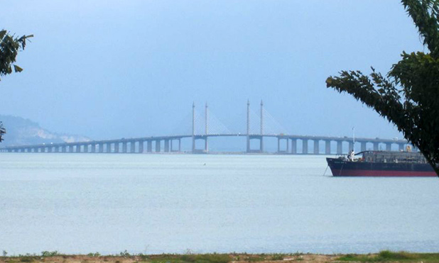 penang-bridge-3