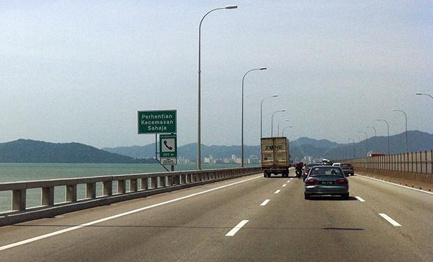 penang-bridge-5