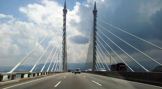 penang-bridge-6