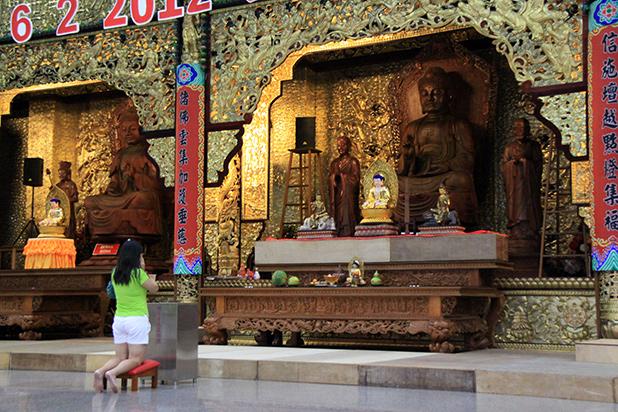 kek-lok-si-tempel-penang-11