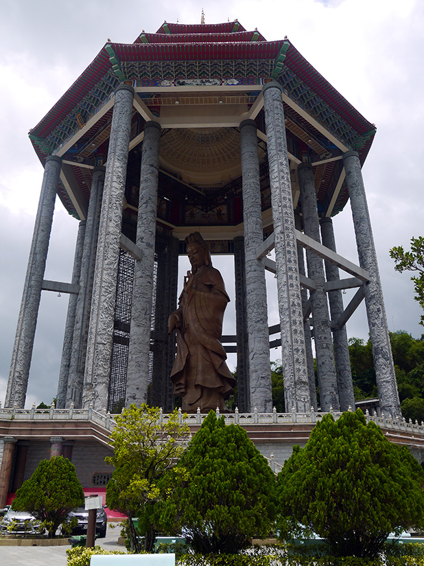 kek-lok-si-tempel-penang-2