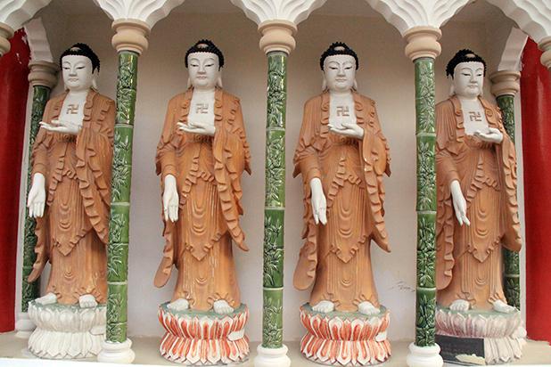 kek-lok-si-tempel-penang-4