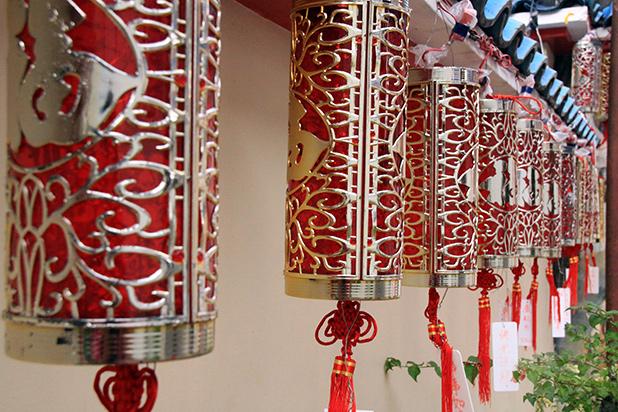 kek-lok-si-tempel-penang-5
