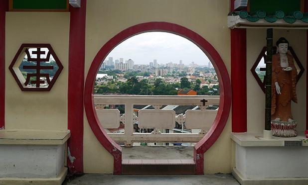 kek-lok-si-tempel-penang-6