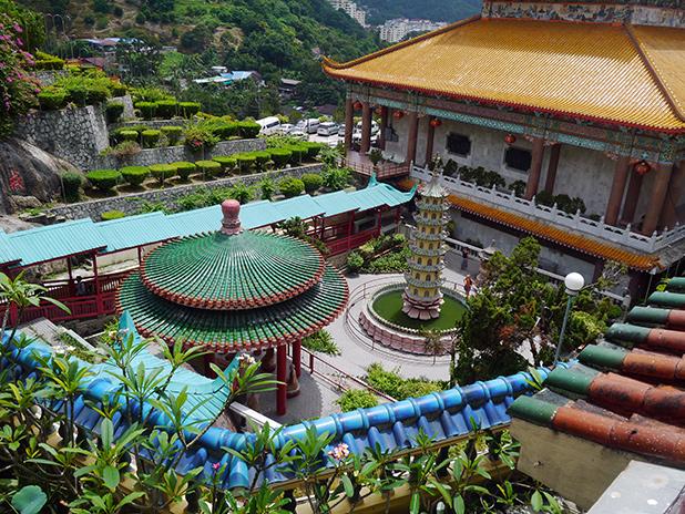 kek-lok-si-tempel-penang-7