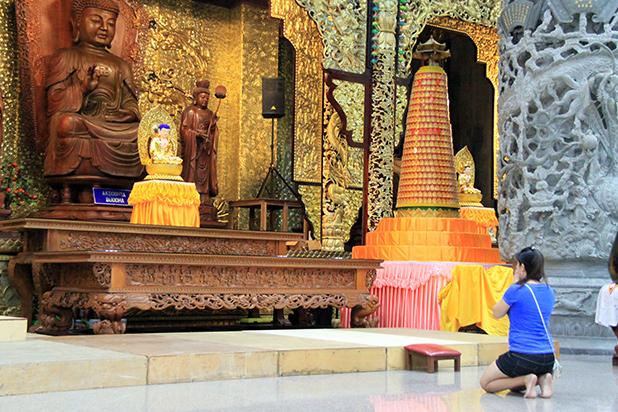 kek-lok-si-tempel-penang-8