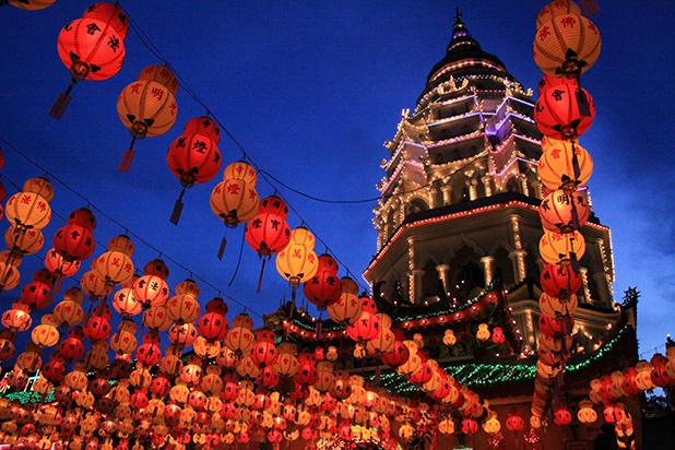 kek-lok-si-tempel-penang-chinees-nieuwjaar-2