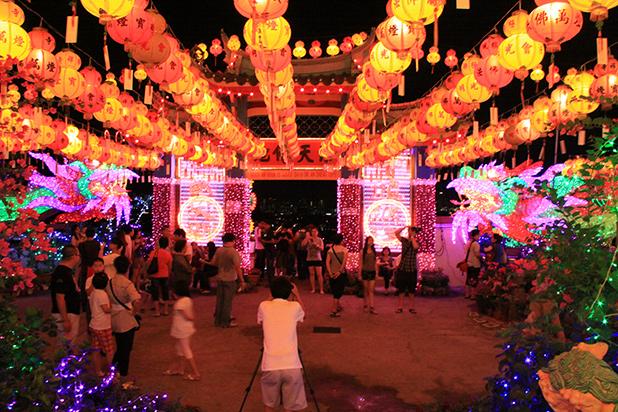 kek-lok-si-tempel-penang-chinees-nieuwjaar-3