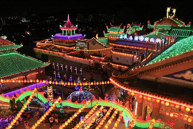 kek-lok-si-tempel-penang-chinees-nieuwjaar-4