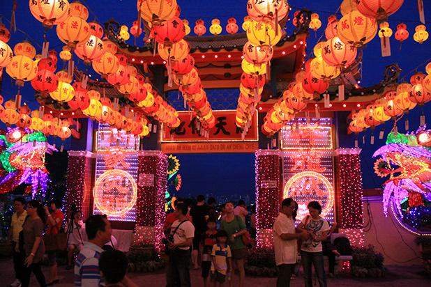 kek-lok-si-tempel-penang-chinees-nieuwjaar-5