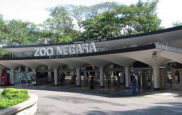 dierentuin-kuala-lumpur-1