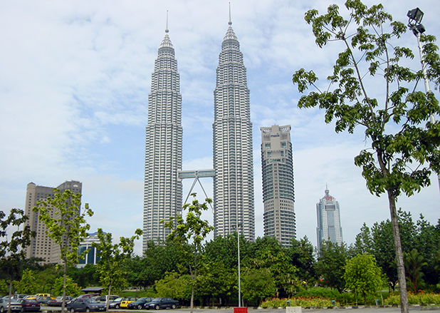 petronas-twin-towers-kuala-lumpur-3