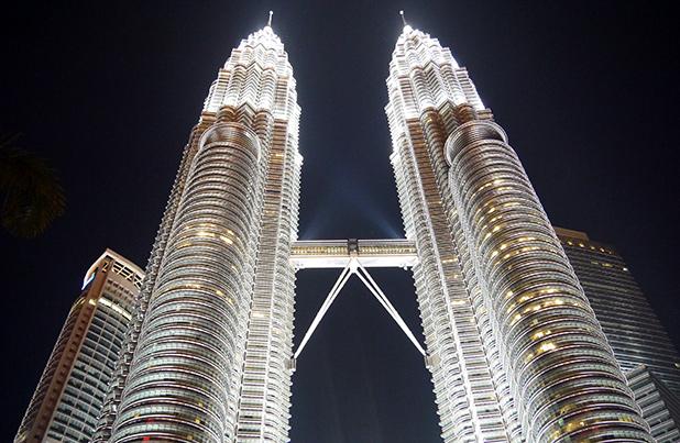 petronas-twin-towers-kuala-lumpur-6