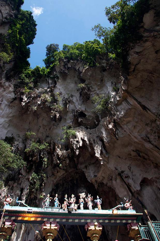 batu-caves-kuala-lumpur-2