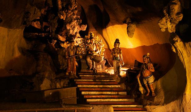 batu-caves-kuala-lumpur-5