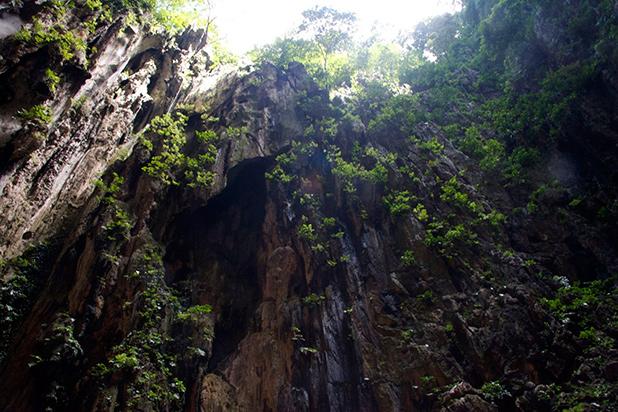batu-caves-kuala-lumpur-7
