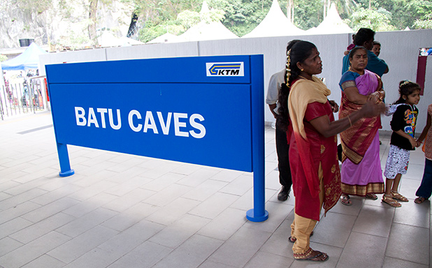 batu-caves-metrostation