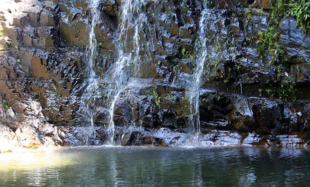 temurun-waterval-langkawi-1