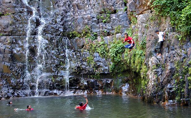 temurun-waterval-langkawi-2