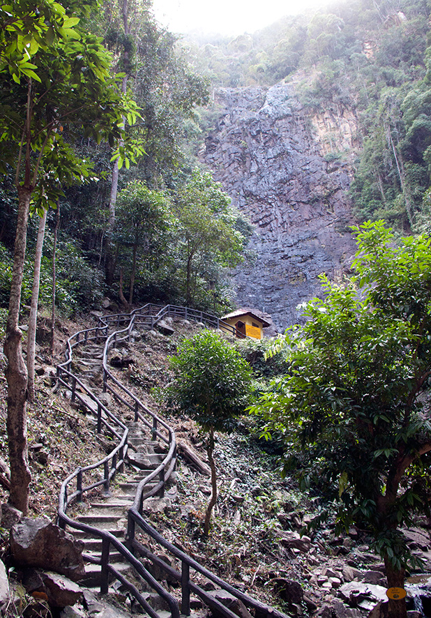 temurun-waterval-langkawi-4