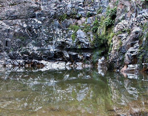 temurun-waterval-langkawi-5