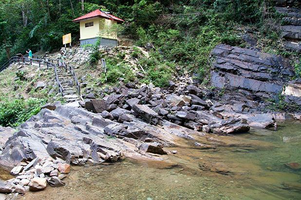 temurun-waterval-langkawi-6