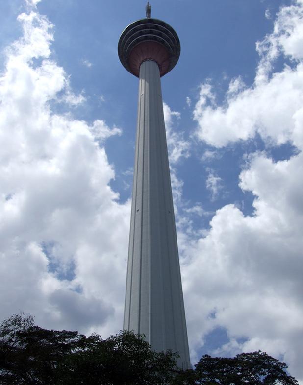 menara-kl-toren-kuala-lumpur-2