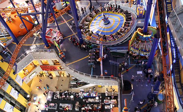 berjaya-times-square-theme-park-3