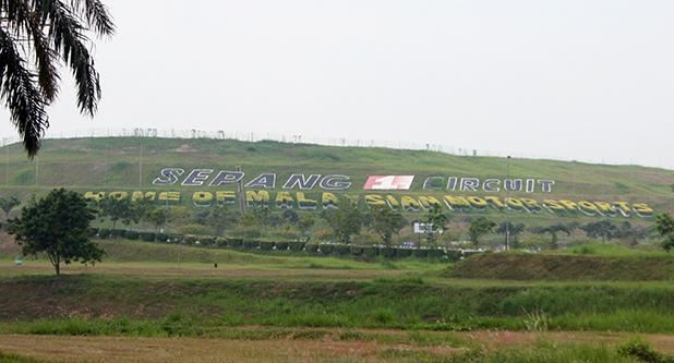 circuit-van-sepang-maleisie-2