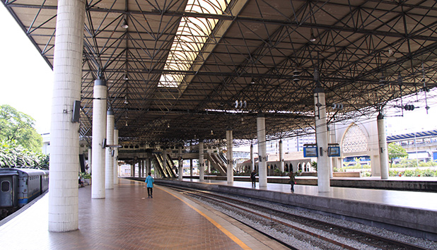 old-railway-station-kuala-lumpur-10
