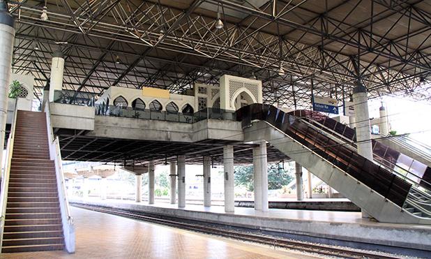 old-railway-station-kuala-lumpur-11