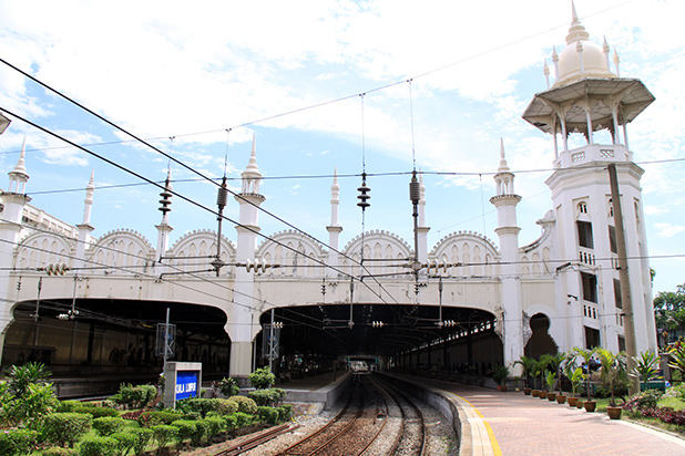 old-railway-station-kuala-lumpur-2