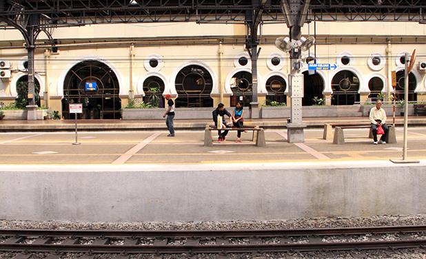 old-railway-station-kuala-lumpur-4