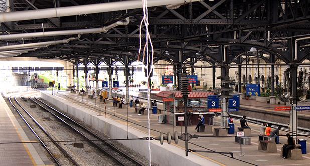 old-railway-station-kuala-lumpur-5