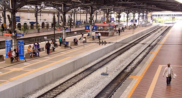 old-railway-station-kuala-lumpur-8
