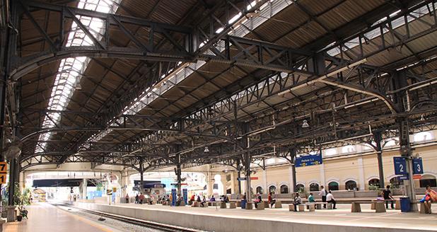 old-railway-station-kuala-lumpur-9