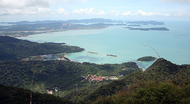 panorama-langkawi-cable-car-13