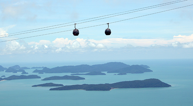 panorama-langkawi-cable-car-15