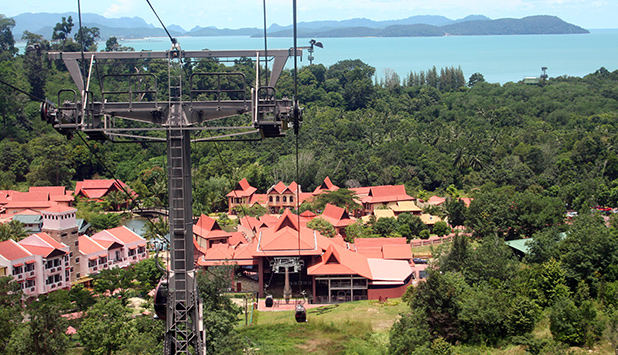 panorama-langkawi-cable-car-6