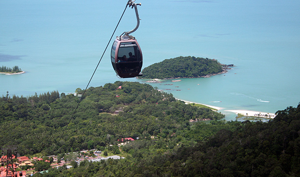 panorama-langkawi-cable-car-7