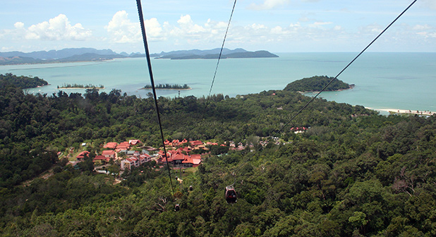 panorama-langkawi-cable-car-8