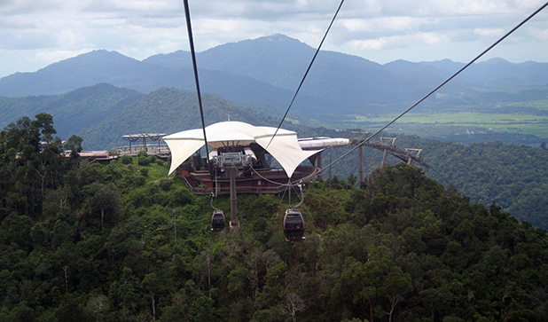 panorama-langkawi-cable-car-9