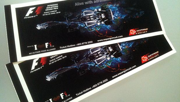 formule-1-maleisie-tickets-1