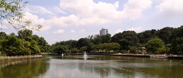 lake-gardens-kuala-lumpur-1