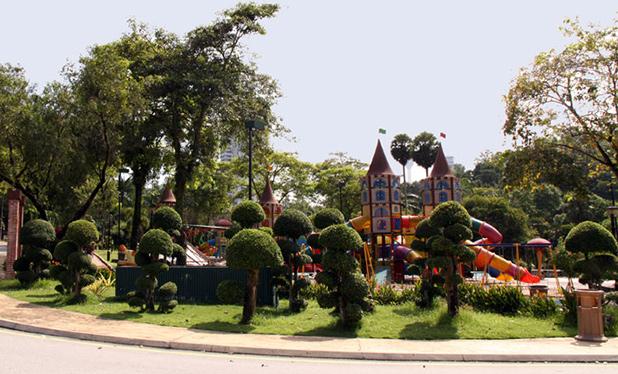 lake-gardens-kuala-lumpur-13
