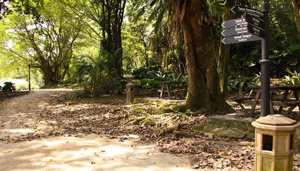 lake-gardens-kuala-lumpur-2