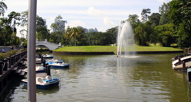 lake-gardens-kuala-lumpur-4