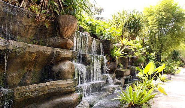 lake-gardens-kuala-lumpur-6