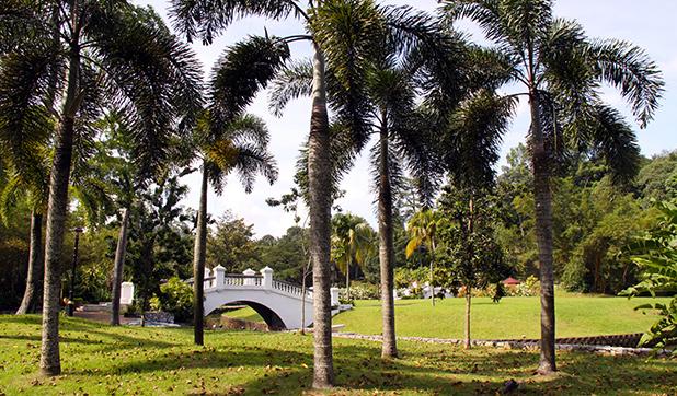 lake-gardens-kuala-lumpur-7